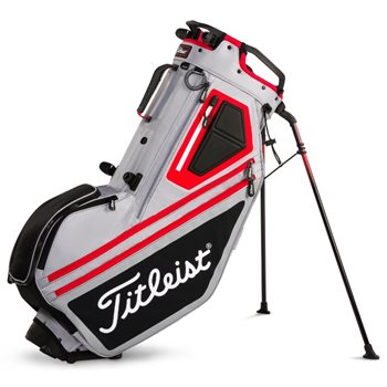 Titleist Players 14 Stand Golf Bags