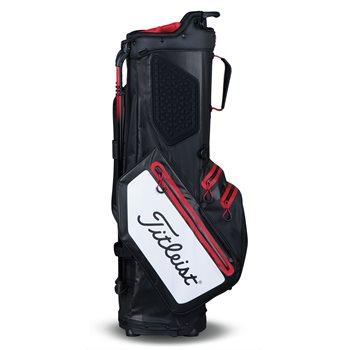 Titleist Players 5 StaDry Stand Golf Bag