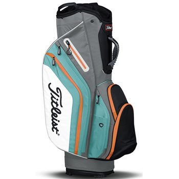 Titleist Lightweight  2017 Cart Golf Bag