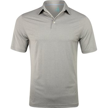 Johnnie-O Birdie Prep-Formance Shirt Polo Short Sleeve Apparel