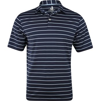 Johnnie-O Eagle Prep-Formance Shirt Polo Short Sleeve Apparel
