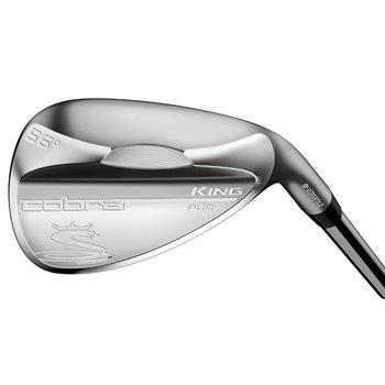 Cobra King Pur Versatile Grind Wedge Preowned Golf Club