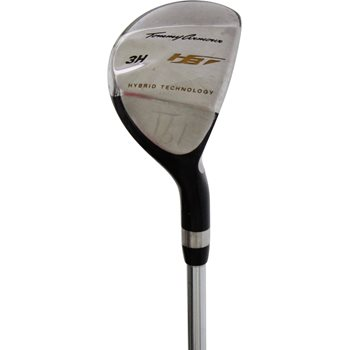 Tommy Armour HB Hybrid Preowned Golf Club