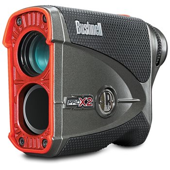 Bushnell Pro X2  GPS/Range Finders Accessories