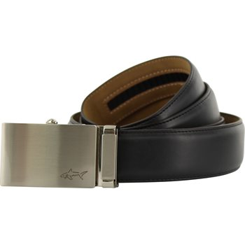 Greg Norman One-Size-Fit-All Accessories Belts Apparel