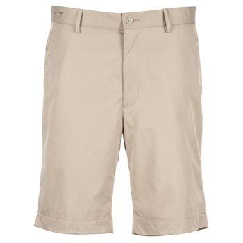 Greg Norman ML75 Hybrid Shorts Apparel