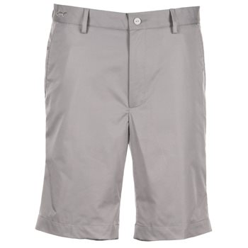 Greg Norman ML75 Hybrid Shorts Apparel