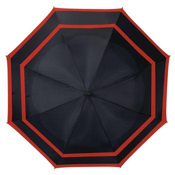"Bag Boy Windvent Telescoping 62"" Umbrella Accessories"