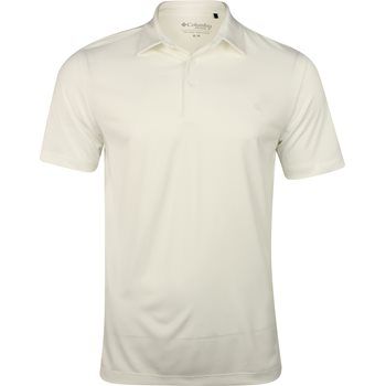 Columbia Omni-Wick Drive Shirt Polo Short Sleeve Apparel