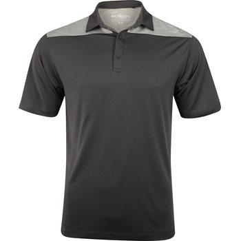Columbia Omni-Wick Utility Shirt Polo Short Sleeve Apparel