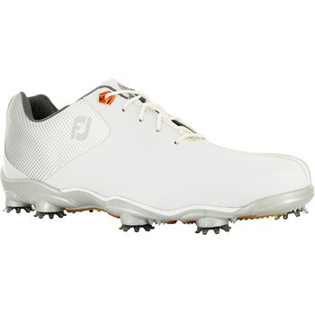 FootJoy D.N.A. Helix Golf Shoe