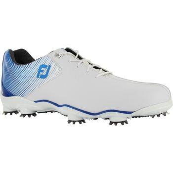 FootJoy D.N.A. Helix Previous Season Shoe Style Golf Shoe Shoes