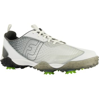FootJoy Freestyle 2.0 Previous Season Shoe Style Golf Shoe