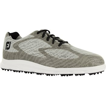 FootJoy SuperLites XP Spikeless
