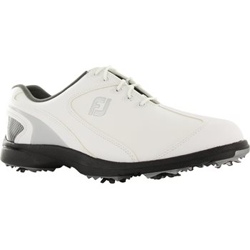 FootJoy FJ Sport LT Previous Season Shoe Style Golf Shoe