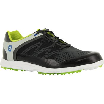 FootJoy FJ Sport SL Spikeless