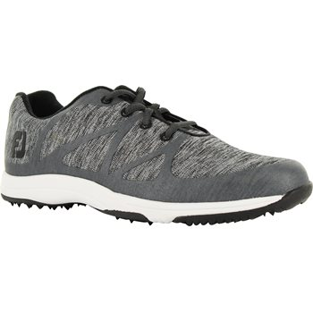 FootJoy FJ Leisure Spikeless Shoes