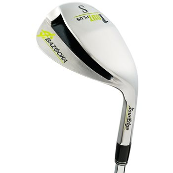 Tour Edge 1 Out Plus Wedge Golf Club