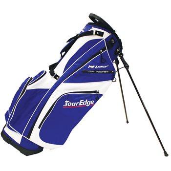 Tour Edge Hot Launch 2 Stand Golf Bag
