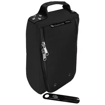 Club Glove Shoe Bag II Shoe Bag Accessories