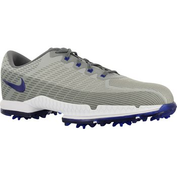 Nike Zoom Air Attack Golf Shoe