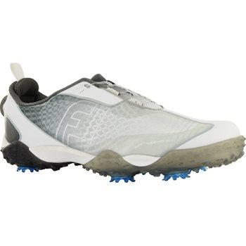 FootJoy Freestyle 2.0 BOA Golf Shoe