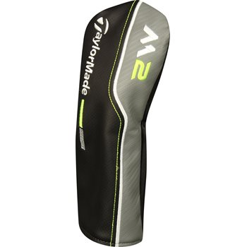 TaylorMade M2 2017 Fairway Headcover Accessories