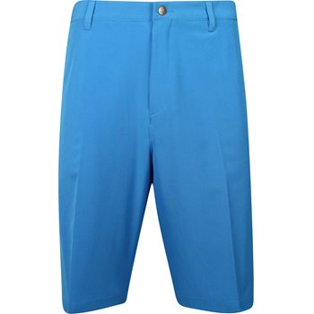 Adidas Ultimate 365 Shorts Flat Front Apparel