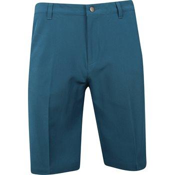 Adidas Ultimate 365 Shorts Flat Front Apparel