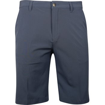 Adidas Ultimate 365 Shorts Apparel
