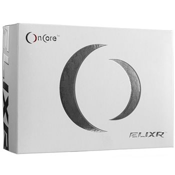 OnCore ELIXR Golf Ball Balls