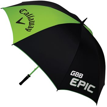 "Callaway GBB Epic 64"" Umbrella Accessories"