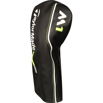 TaylorMade M1 2017 Driver Headcover Accessories