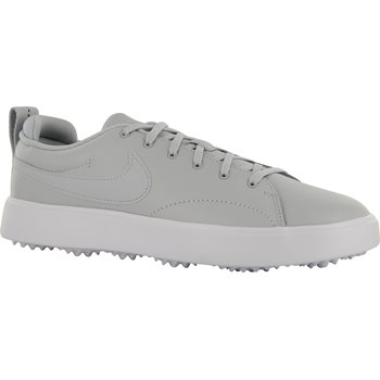 Nike Course Classic Spikeless