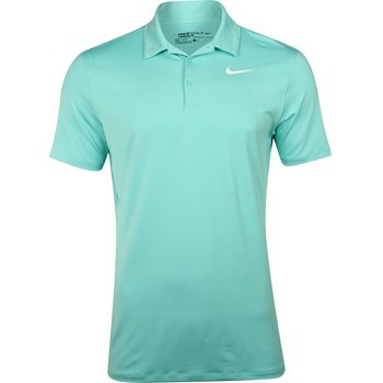 Nike Dri-Fit Icon Elite Shirt Polo Short Sleeve Apparel
