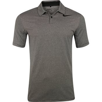 Nike Dri-Fit Mobility Control Stripe Shirt Polo Short Sleeve Apparel