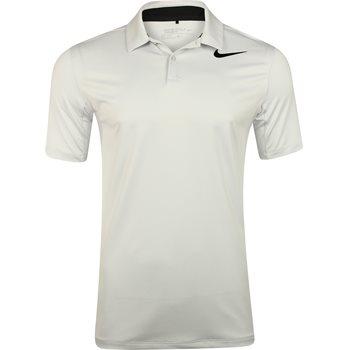Nike Dri-Fit Mobility Control Stripe Shirt Polo Short Sleeve Apparel