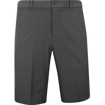 Nike Flex Golf Hybrid Woven Shorts Flat Front Apparel