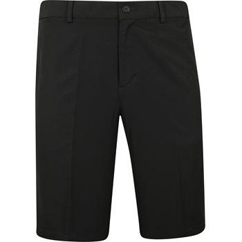 Nike Flex Golf Hybrid Woven Shorts Flat Front Apparel