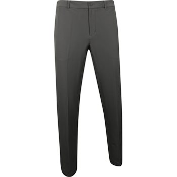 Nike Dri-Fit Flex Golf Hybrid Woven Pants Flat Front Apparel