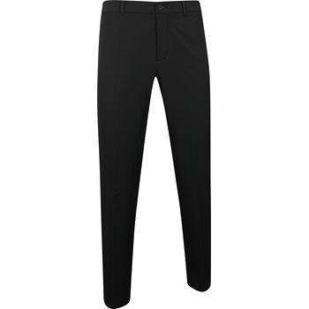 Nike Dri-Fit Flex Golf Hybrid Woven Pants Flat Front Apparel
