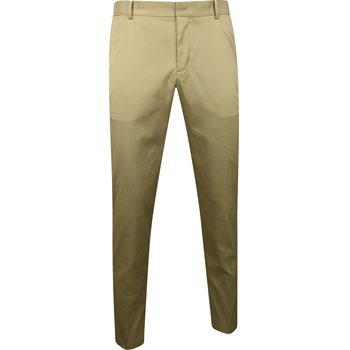 Nike Dri-Fit Golf Modern Fit Chino Pants Flat Front Apparel