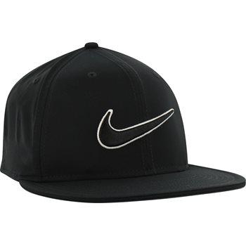 Nike Golf True Snap Back Headwear Cap Apparel