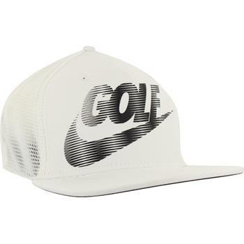 Nike Youth True Arobill Headwear Cap Apparel