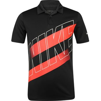 Nike Youth Victory Graphic Shirt Apparel