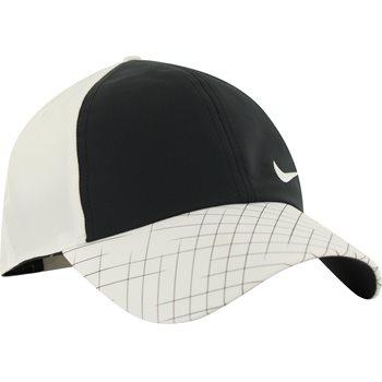 Nike Printed Tech Headwear Cap Apparel