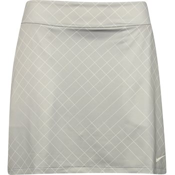 Nike Dri-Fit Knit Print Skort Regular Apparel