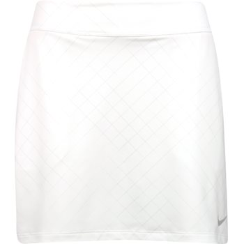 Nike Dri-Fit Knit Print Skort Regular Apparel