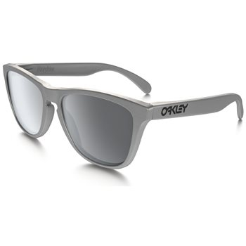 Oakley Frogskins (Asian Fit) Sunglasses Accessories