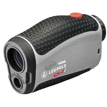 Leupold GX-2i3  GPS/Range Finders Accessories